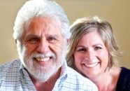 Bob & Mira Torres