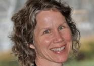 Meg Haggerty