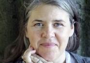 Suzanne Ragan Lentz