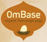 ombase_logo