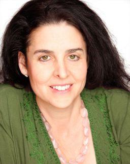 Allison Carmen