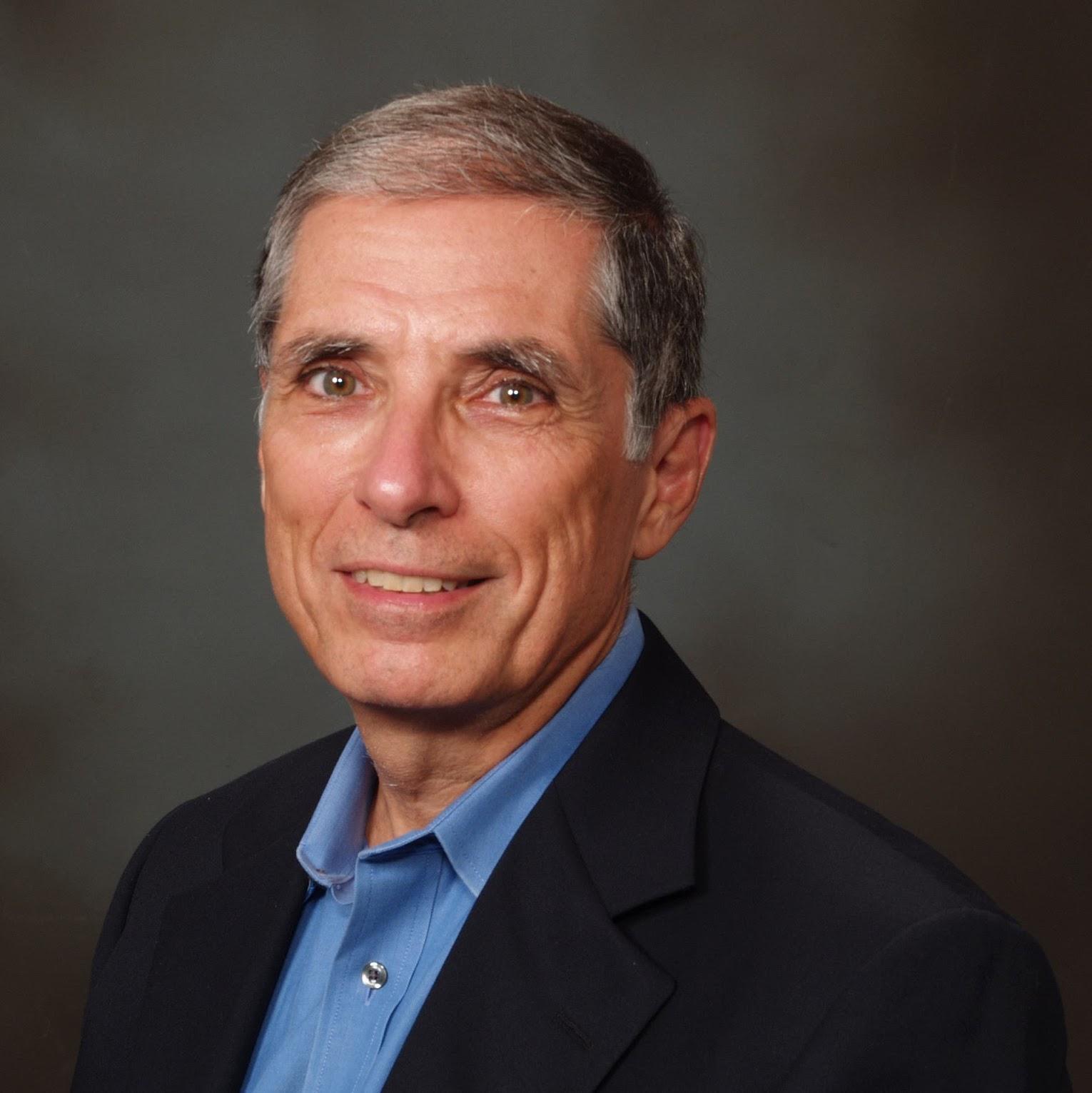 David Carbonell, Ph.D.